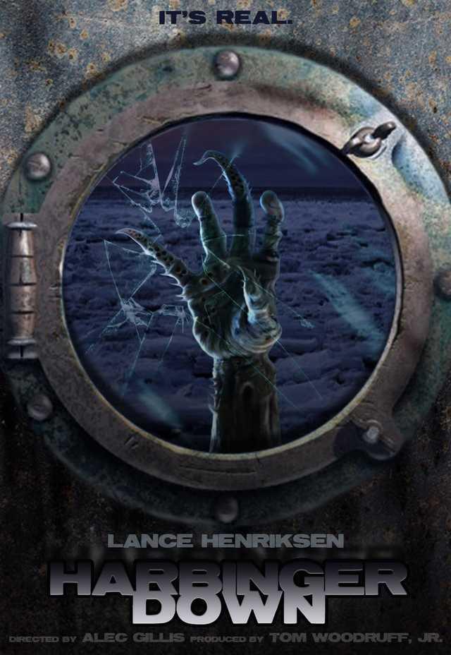 Descendants 2015 poster