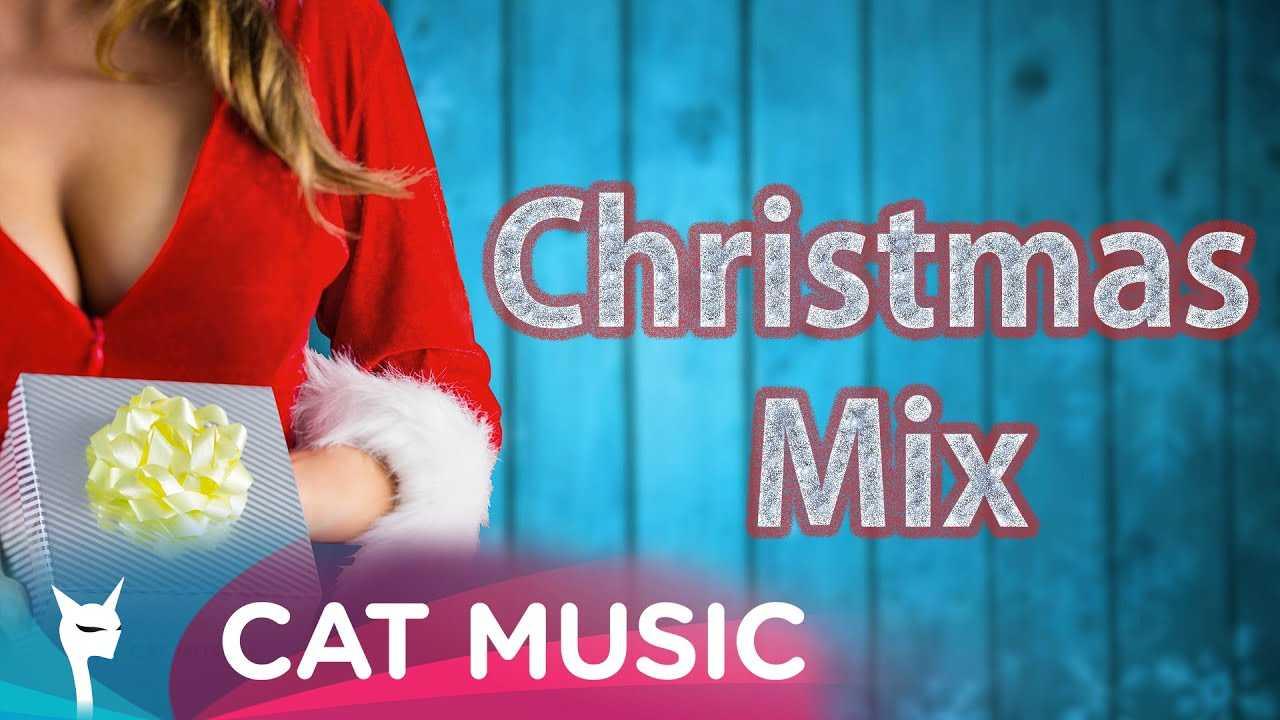 Christmas maxresdefault 12