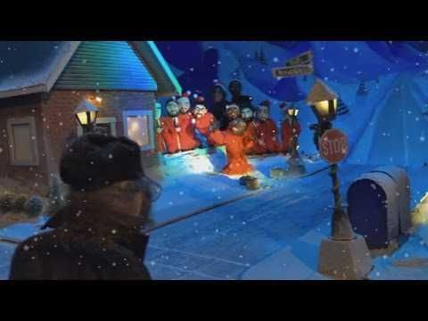 Christmas hqdefault 13