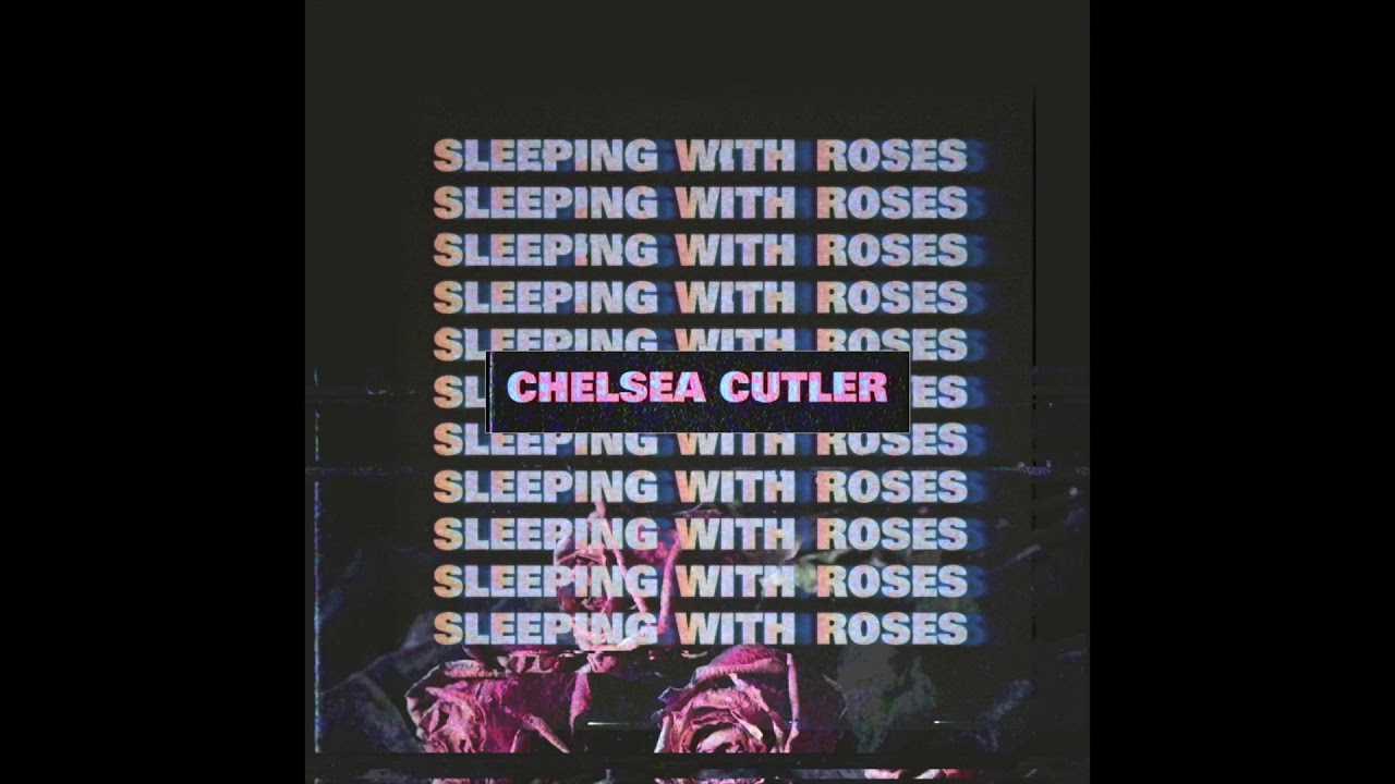 Chelsea cutler someone else lyrics