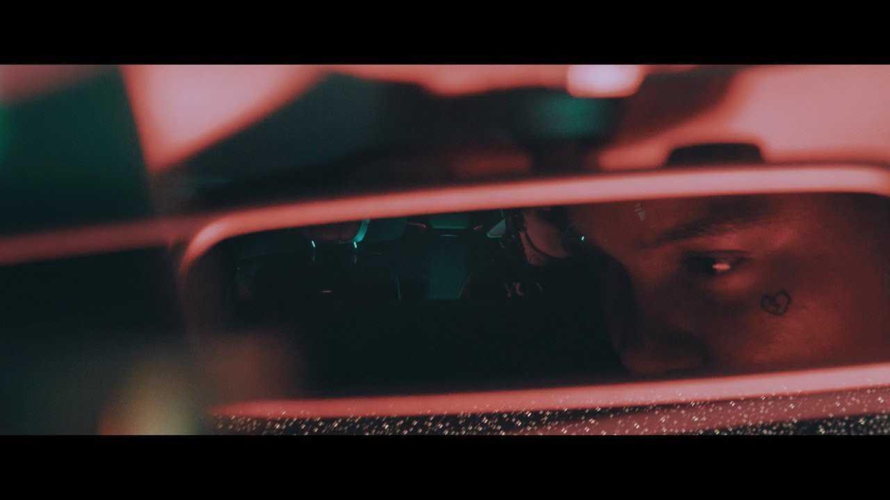 Young M A - Stubborn Ass (Lyrics   Video)