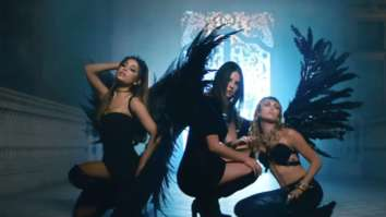 Ariana, Miley, Lana Del Rey - Don't Call Me Angel