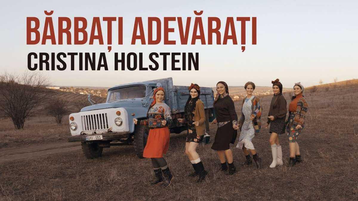 Cristina Holstein 7opelw6gjrw