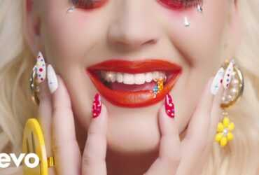 Katy Perry maxresdefault 152